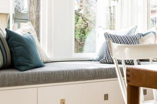 elms-interior-design-this-old-house-cambridge-09