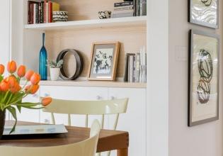 elms-interior-design-this-old-house-cambridge-10