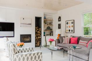 elms-interior-design-this-old-house-cambridge-11
