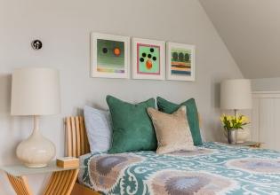 elms-interior-design-this-old-house-cambridge-15