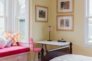 elms-interior-design-this-old-house-cambridge-18