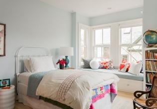 elms-interior-design-this-old-house-cambridge-19