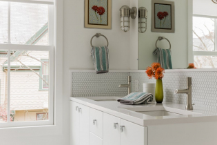 elms-interior-design-this-old-house-cambridge-20