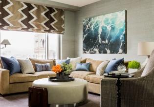 elms-interior-design-trinity-place-10
