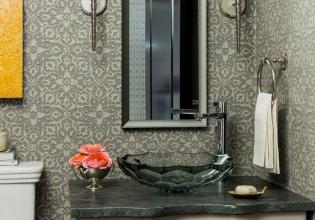 elms-interior-design-trinity-place-12