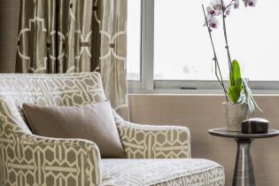 elms-interior-design-trinity-place-17