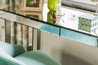 elms-interior-design-trinity-place-19
