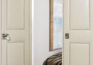 elms-interior-design-trinity-place-21